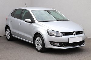 Volkswagen Polo Diesel Automatic Hatchback Etc.